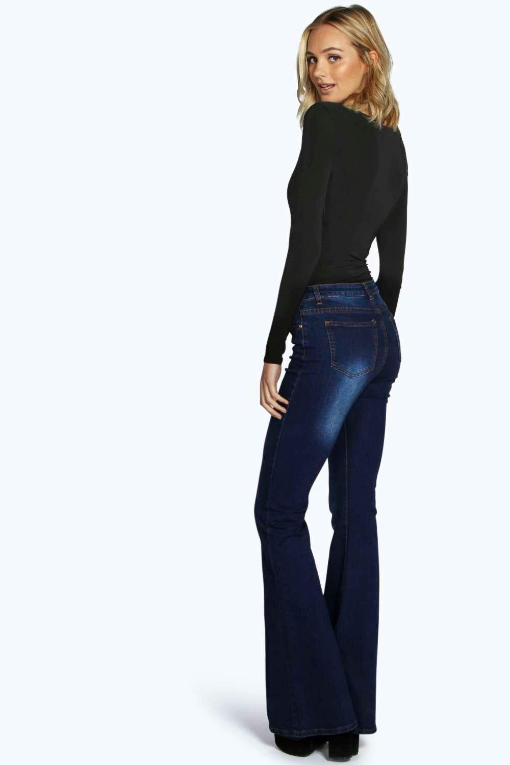 Shop American Eagle Outfitters for men's and women's jeans, T's, shoes and more. Women's Jeans View All Long Jeans For Women. Kick Bootcut Jean Regular Price $ Sale Price $