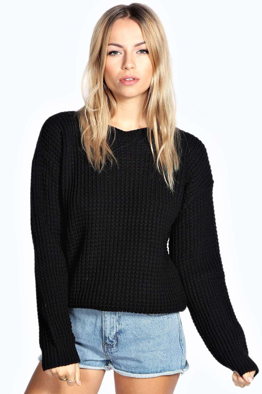 Citaten Annie Xl : Boohoo damen annie oversized jumper ebay