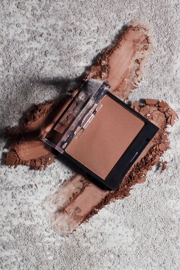 Brown Sleek Single Eyeshadow - No Limits