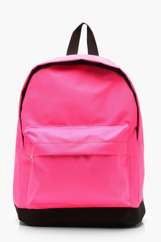 Купить со скидкой Неоновый спортивный рюкзак