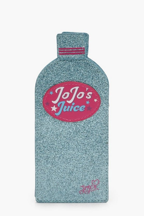 Girls JoJo Juice Novelty Bag