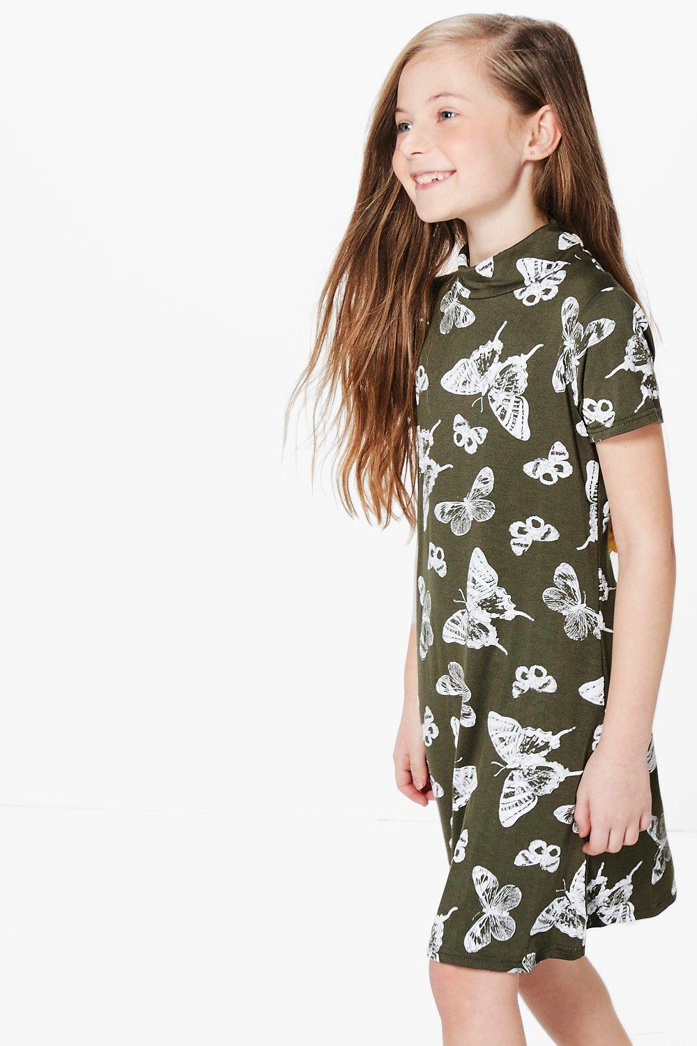 Girls Clothing | Buy Clothes for Girls Online at Boohoo