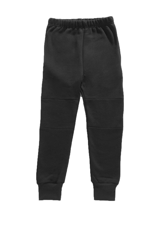 Boohoo-Pantalones-De-Deporte-Skinny-Para-Nino-para-Hombre
