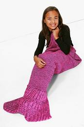 Girls Clothing   Buy Clothes for Girls Online at Boohoo