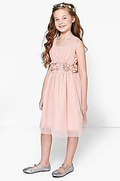 http://i1.adis.ws/i/boohooamplience/kzz99839_blush_xl?$category_page$