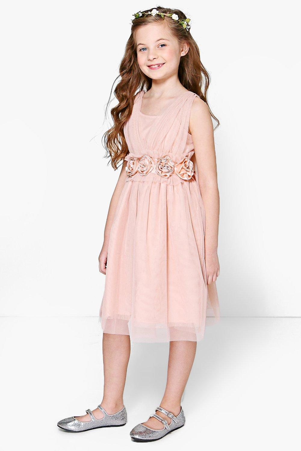 Girls Dresses  Day Party &amp Occasion Dresses for Girls