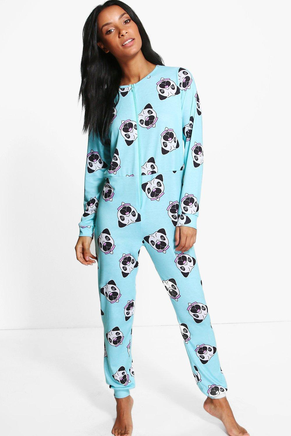 Onesies Central is a leading onesies online shop in Australia. We sell animal onesies wholesale and retail for adults, kids and babies. We ship worldwide and .