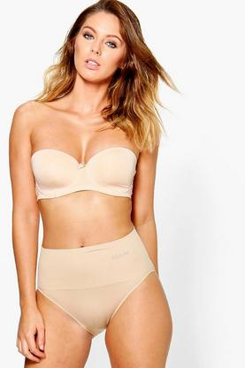 Julia Low Waist Shapewear Brief