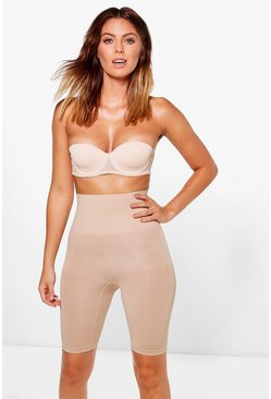 Sophia Shapewear Bum Lift Wasit +Thigh Control Brief