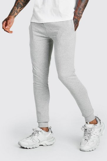 Multi 2 Pack Super Skinny Fit Jogger