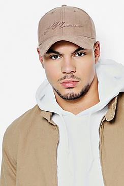 Bring your accessories a-game with boohooMANAdd attitude to your look with the latest from our accessories edit. Give a heads up to slogan snapbacks and beanies, layer up in a statement scarf or snood and carry your everyday essentials in a heavy duty backpack. Fashion's finishing touches are all in the accessories.