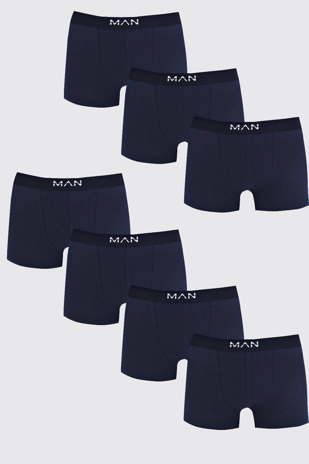 Mzz60285 navy xl