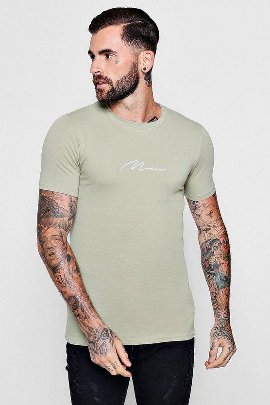 Neck Long Shirt Basic Crew Sleeve T tPqxZH6wn