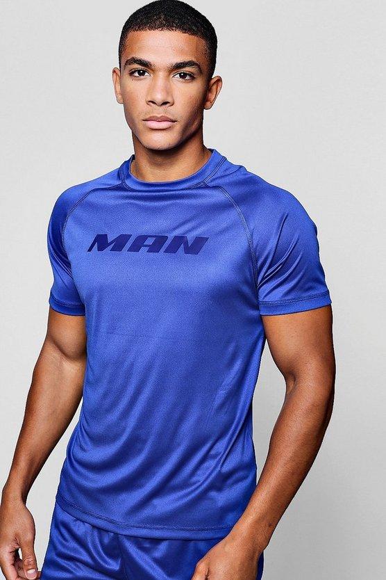 Curved T Muscle Pocket shirt Fit Hem Paisley 7wwqt8v