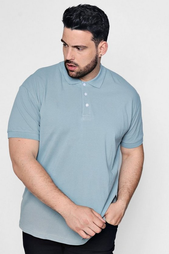 Contrast Short Sleeve shirt T Panel w0rgfqw