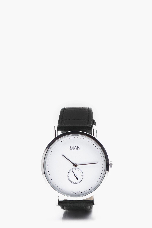 Купить Accessories, Овальные смарт часы, boohoo