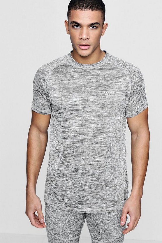 Active Gym T-Shirt