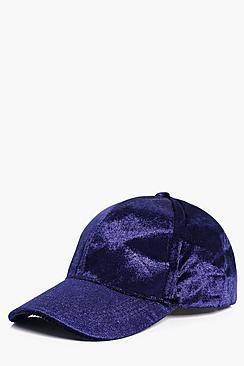 Gorros, sombreros y gorras