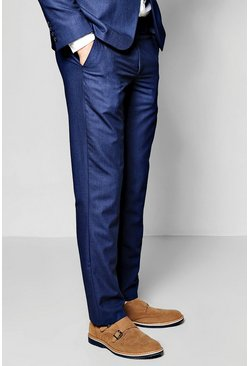 Super Skinny Suit Trousers