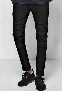 Men&39s Jeans | Straight Ripped &amp Slim Fit Denim Jeans