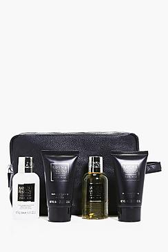 B & H Black Pepper & Ginseng Bag Gift Set