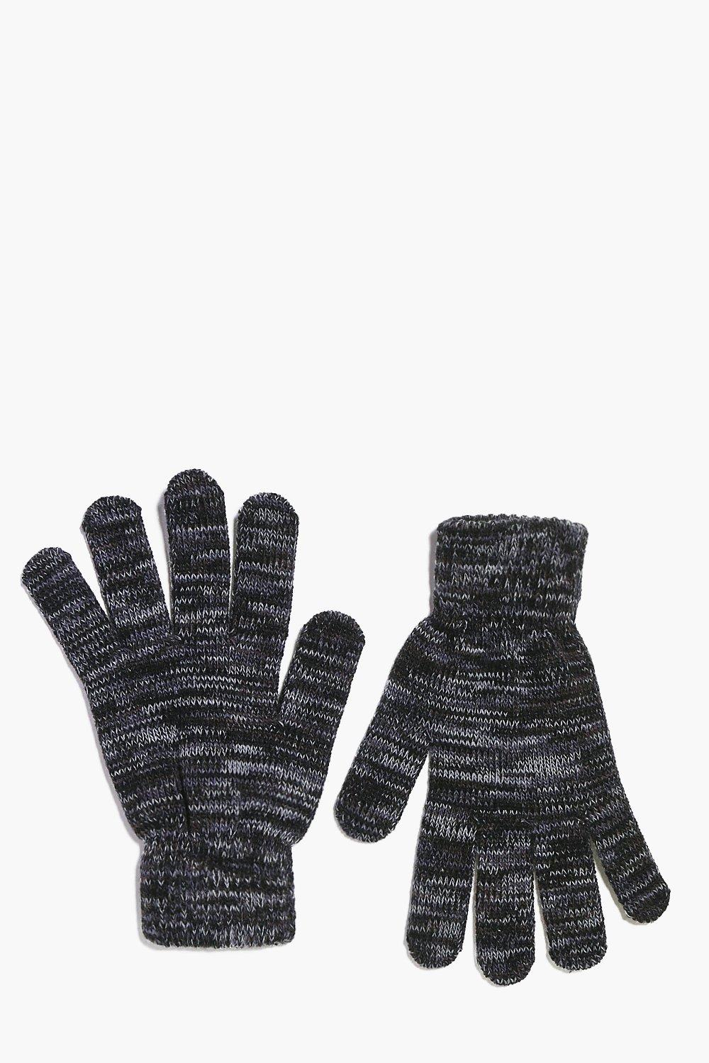 Space Dye Gloves