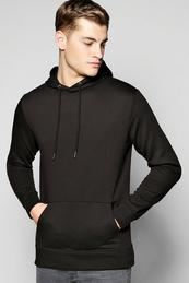 Mens Hoodies | Shop Hoodies For Men | boohooMAN