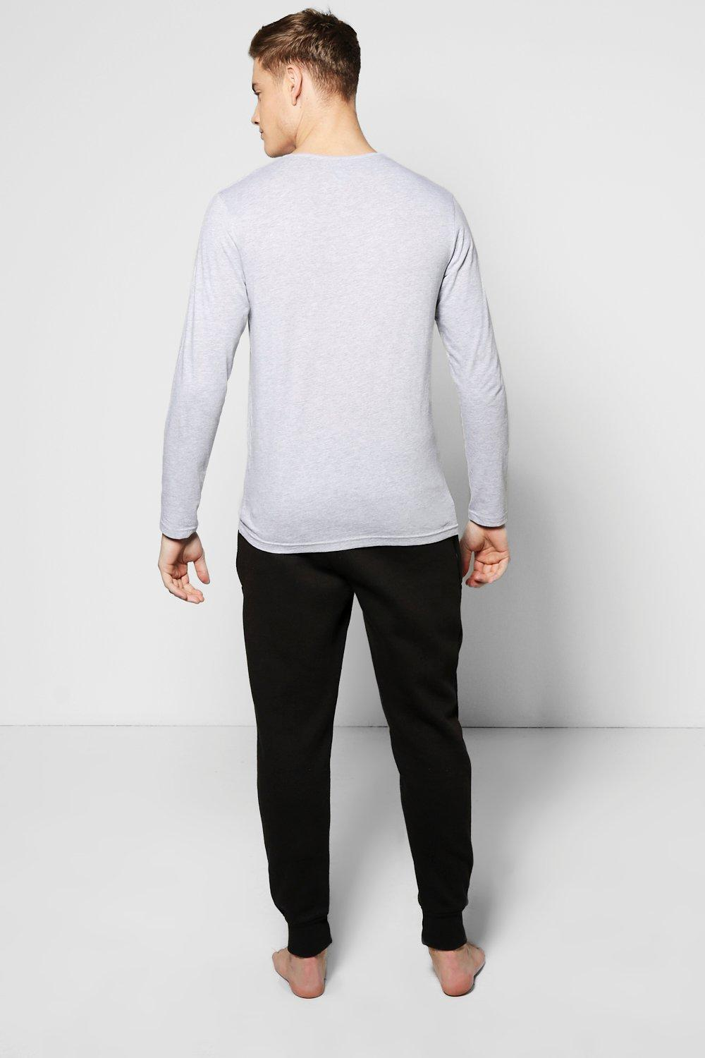 Shop 4 Long Sleeve Henleys products at Northern Tool + Equipment.
