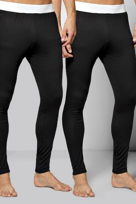 2 Pack Loungewear Meggings