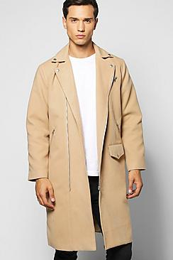 Clearance; Men; Clothing; Suits & Sportcoats; Dress Shirts; Brand Armani Collezioni; English Laundry; Pierre Balmain Pink; Price 50 and Under; to ; Over ; Clear All Apply Filter. Filter Men's Clothing. 7 Items Quick view Pierre Balmain. Pierre Balmain Men Slim Fit .