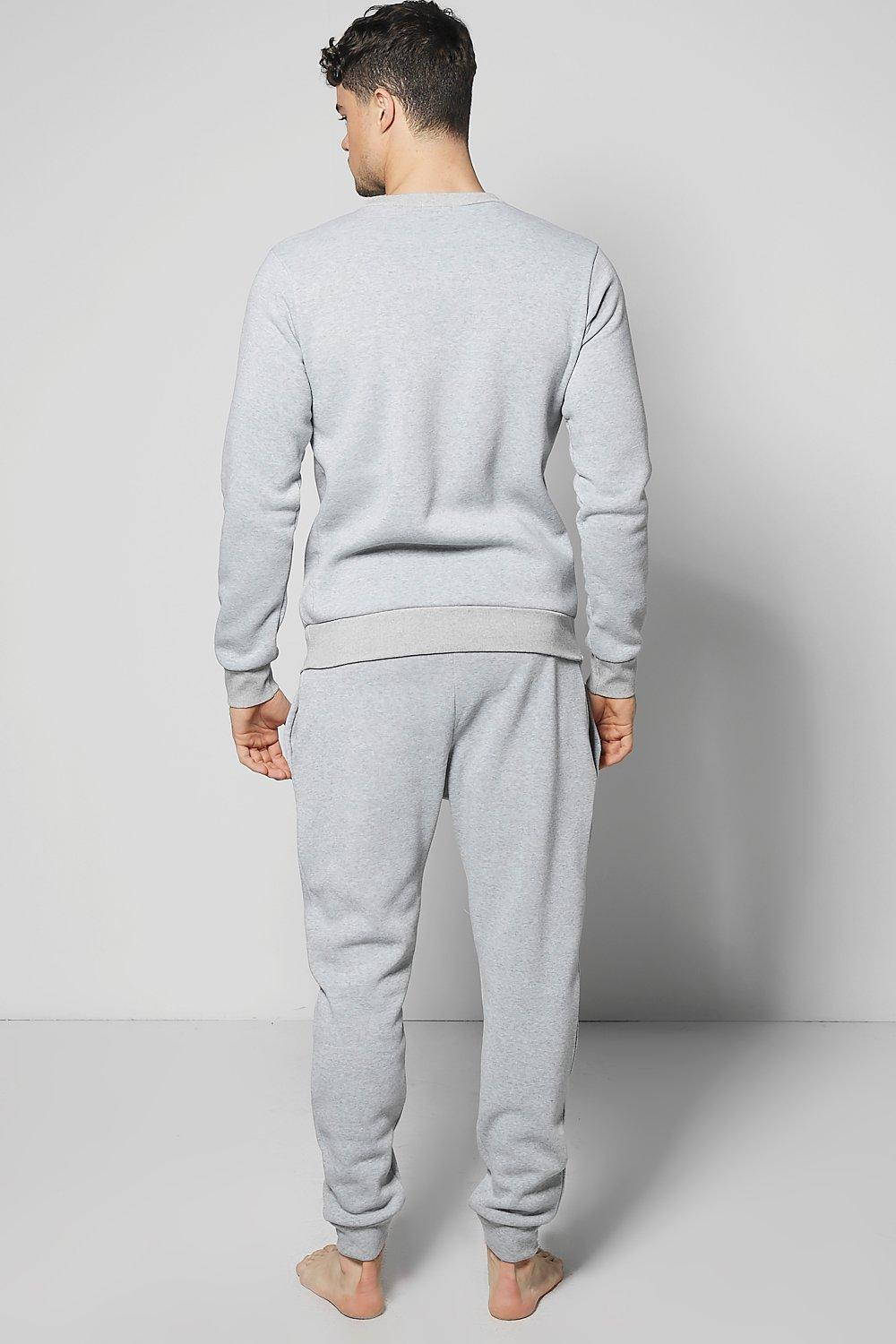 Boohoo-Mens-Zzz-Skinny-Fit-Lounge-Jogger