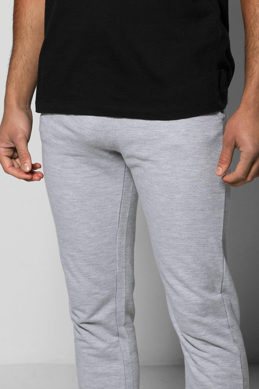 Boohoo-Mens-Basic-Loungewear-Jogger