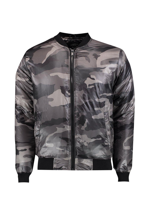M1 Bomber Jacket