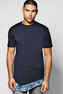 Top Men's Clothing & Accessories Deals