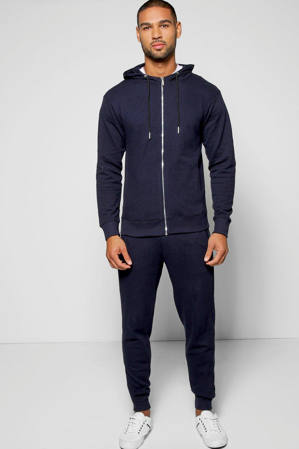 Find great deals on eBay for mens cotton tracksuit. Shop with confidence.