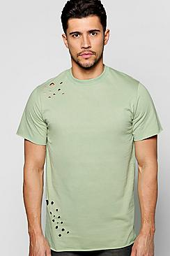 http://i1.adis.ws/i/boohooamplience/mzz80381_olive_xl?$category_page$