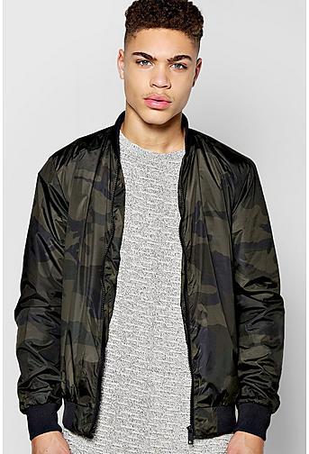 Men&39s Coats &amp Jackets | Bomber Jackets &amp Winter Coats