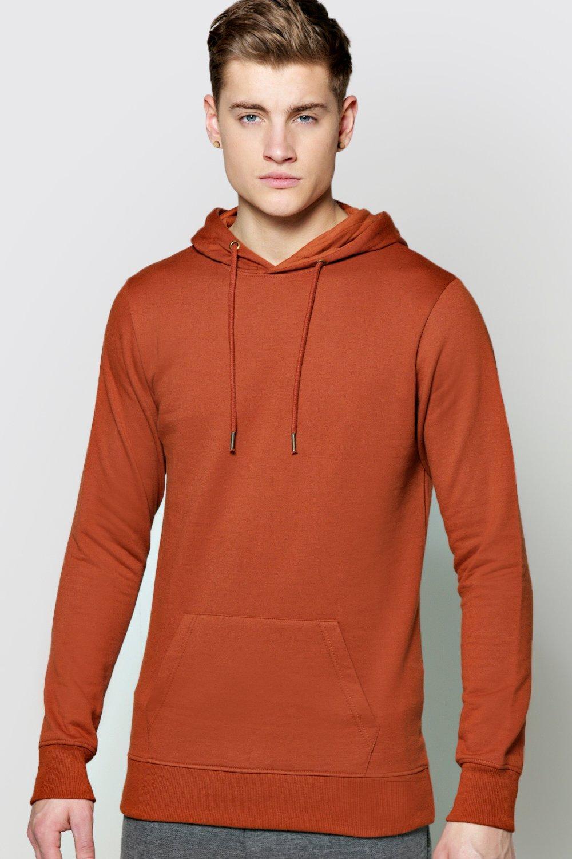 boohoo mens the hoodie ebay