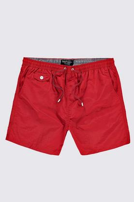Taslan Swim Shorts