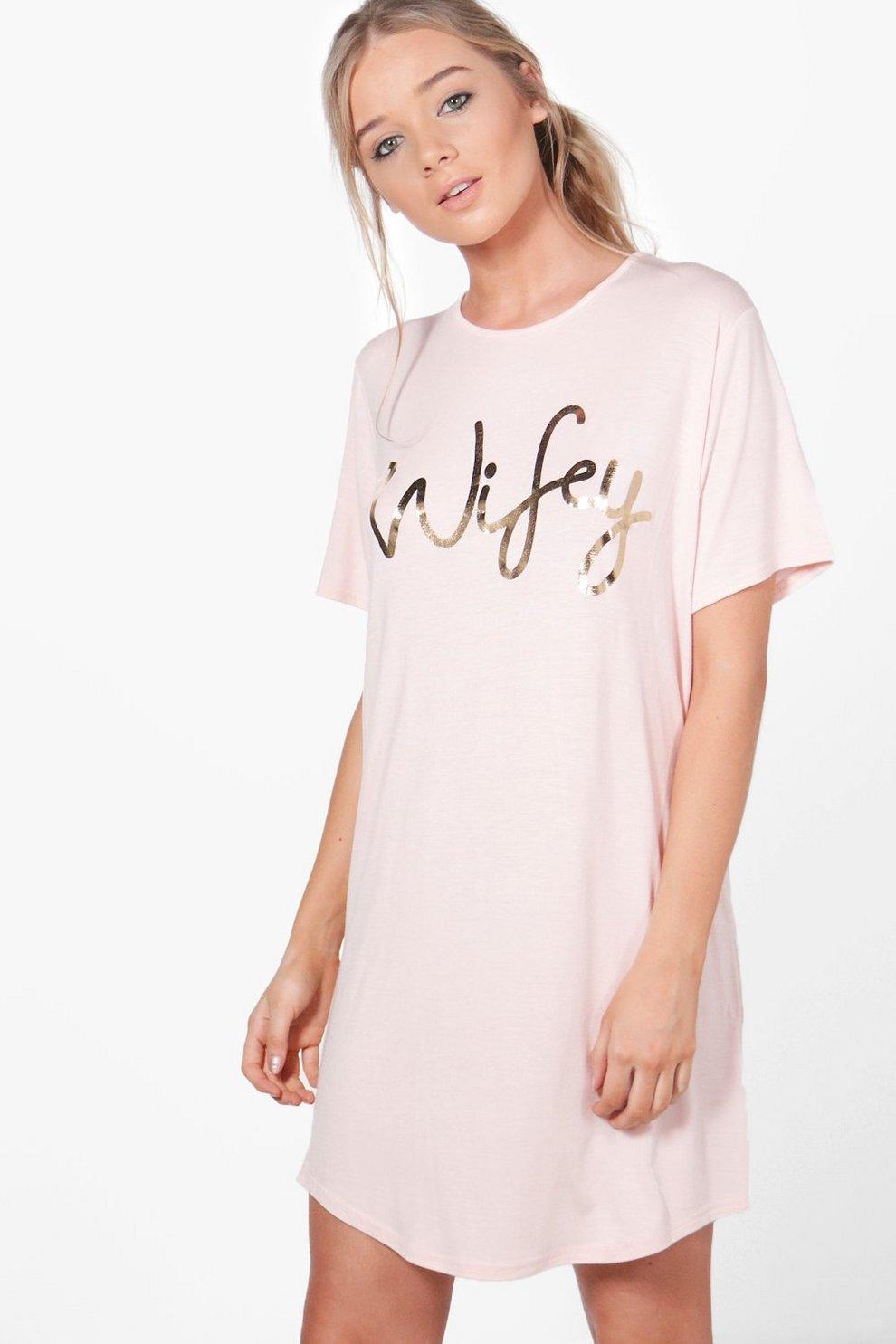 50 style dresses nzz