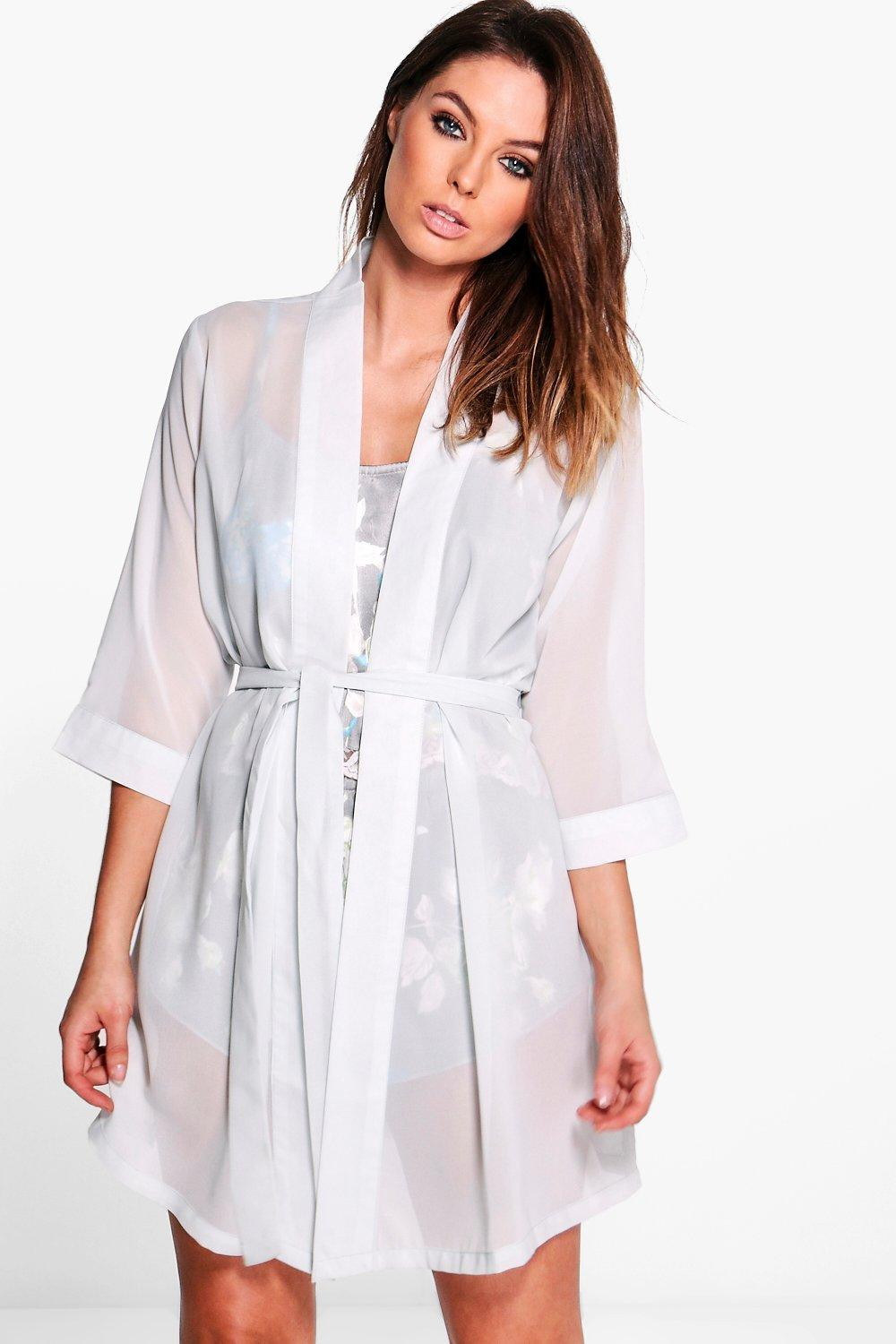 Shop our range of sleepwear for women for pyjamas, loungewear, nightgowns, pajama sets, ladies pjs. Get womens sleepwear styles at Bras N Things. Free .