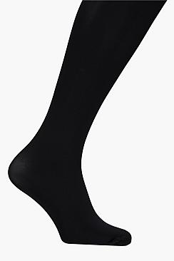 Plus Aimee 80 Denier Tights