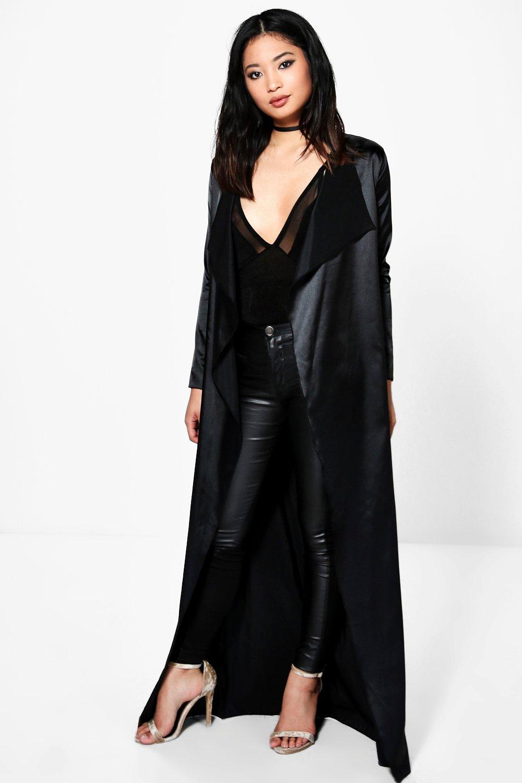 Petite Coats | Womens Petite Jackets & Petite Winter Coats