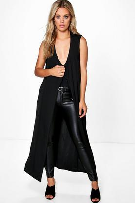 Plus Verity Long Length Duster