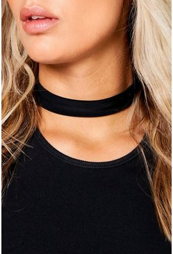 Plus Cally Slinky Choker
