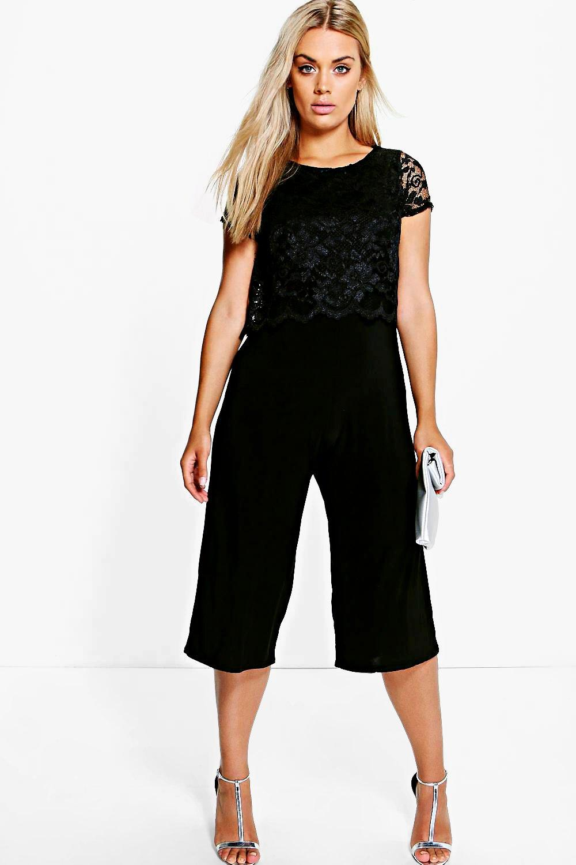 Ebay Australia Womens Clothing Size