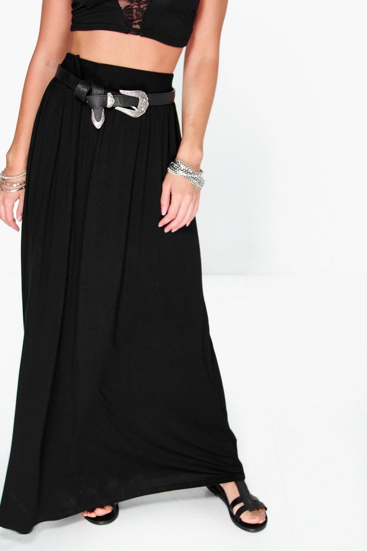 Ebay Womens Clothing Skirts