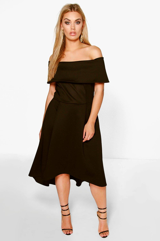 Evening dresses at 6pm 20