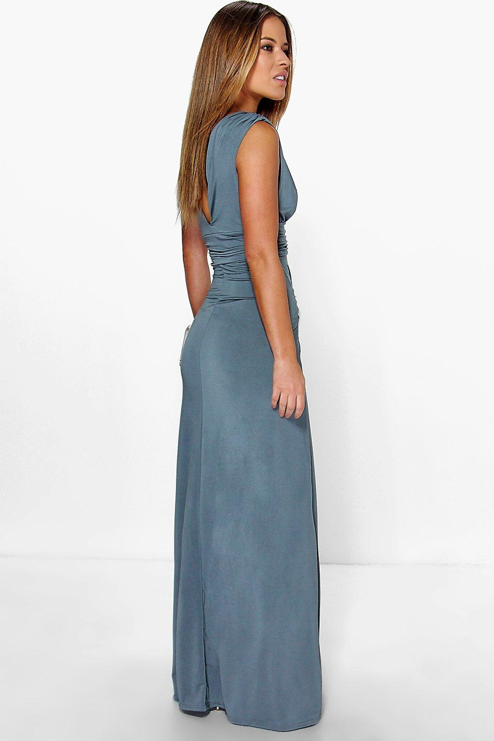 Shop for petite maxi dress online at Target. Free shipping on purchases over $35 and save 5% every day with your Target REDcard.