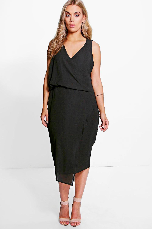 Amazing Lipsy Women39s Occasion Dress  Converse Boutique